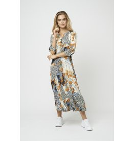 Soyaconcept Gaiga 3 - Maxi dress