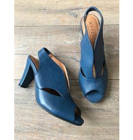 Ateliers Ateliers - Downey (blue)
