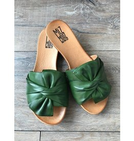 Miz Mooz Miz Mooz - Angelina sandal (2 colours)