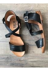 Miz Mooz Miz Mooz - Aster sandal