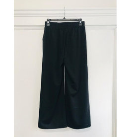 ICHI IHKATE WIDE trousers (2 colours)