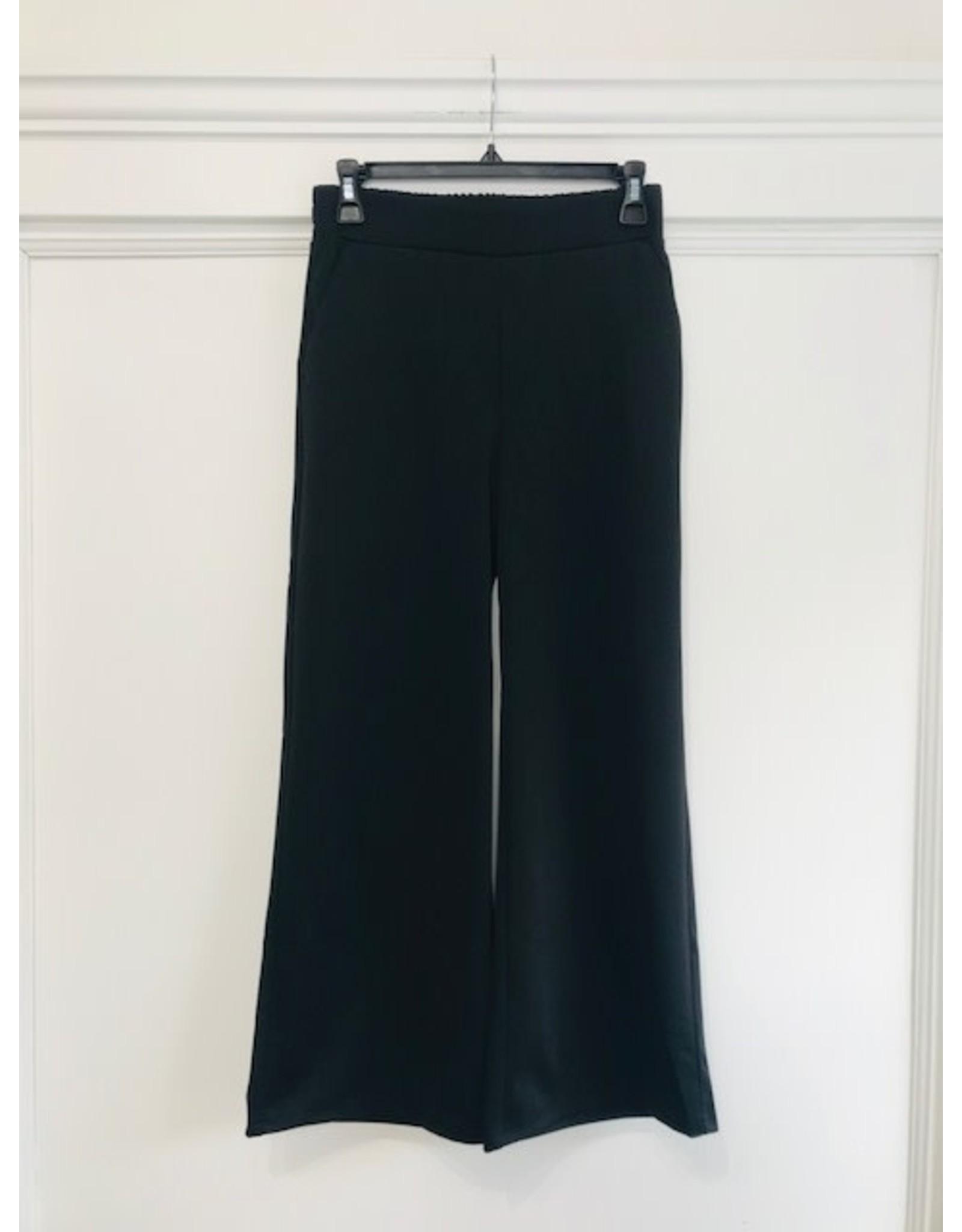 ICHI IHKATE WIDE trousers (2 colours)
