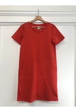 ICHI Kate Dress (2 colours)