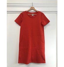ICHI Kate Dress (2 colours)