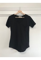 RD Style RD Style - Laura tee (2 colours)
