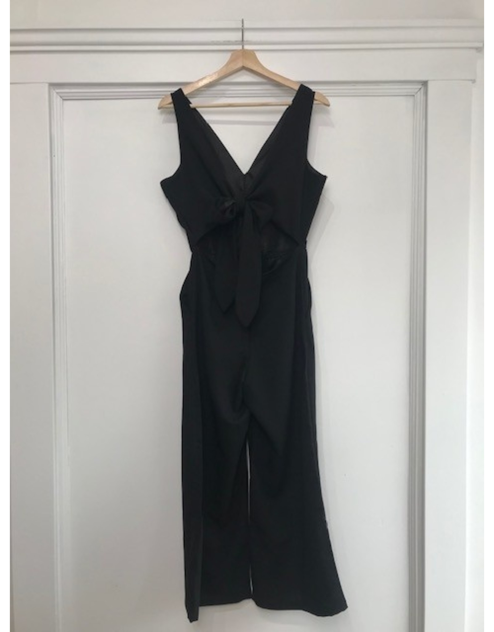 RD Style RD Style - Nova - Woven jumpsuit