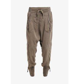 Cream Cream - Nanna pants