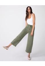 Unpublished Gemma - Super high waist mod sailor