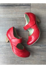 Mentha Mentha - Just (red)