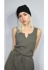RD Style RD Style - Lorna solid tank (3 colours)
