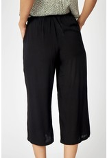 Soyaconcept Soyaconcept - Radia 52 cropped pants (2 colours)
