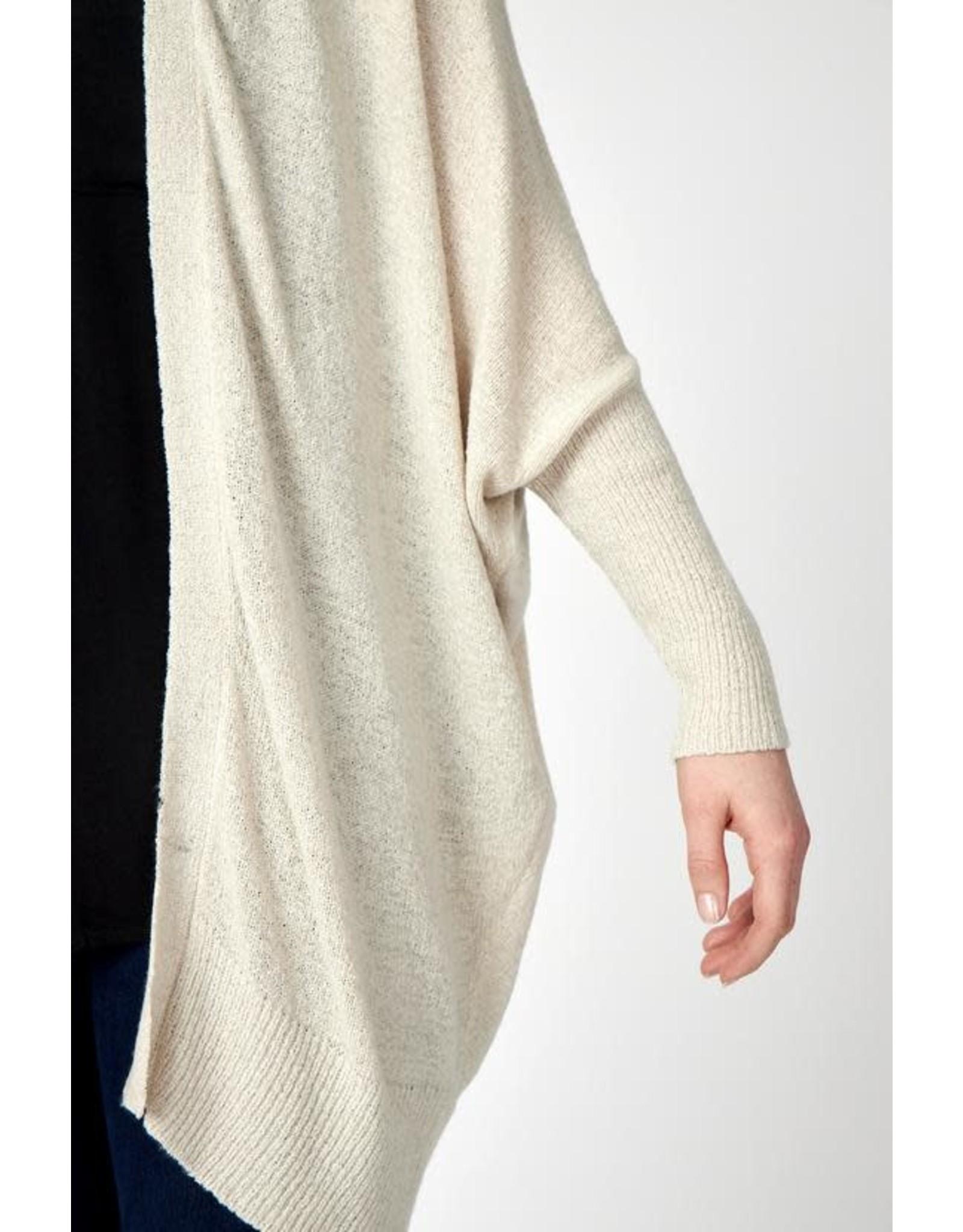 Soyaconcept Soyaconcept - Isha 3 cardigan (2 colours)