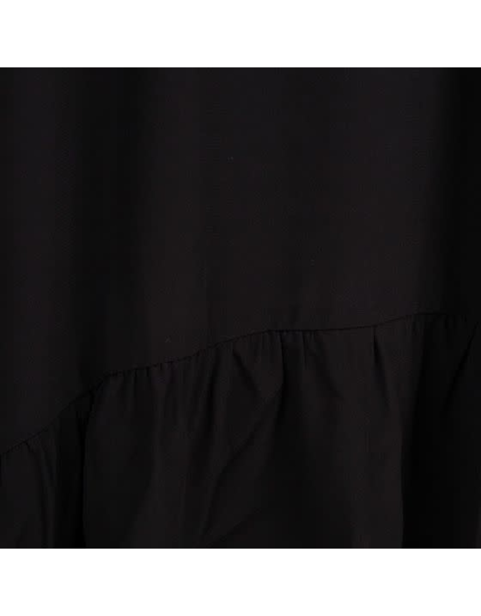 EsQualo EsQualo - Solid lace dress