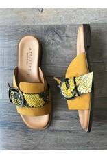 Ateliers Ateliers - Fitz (yellow)
