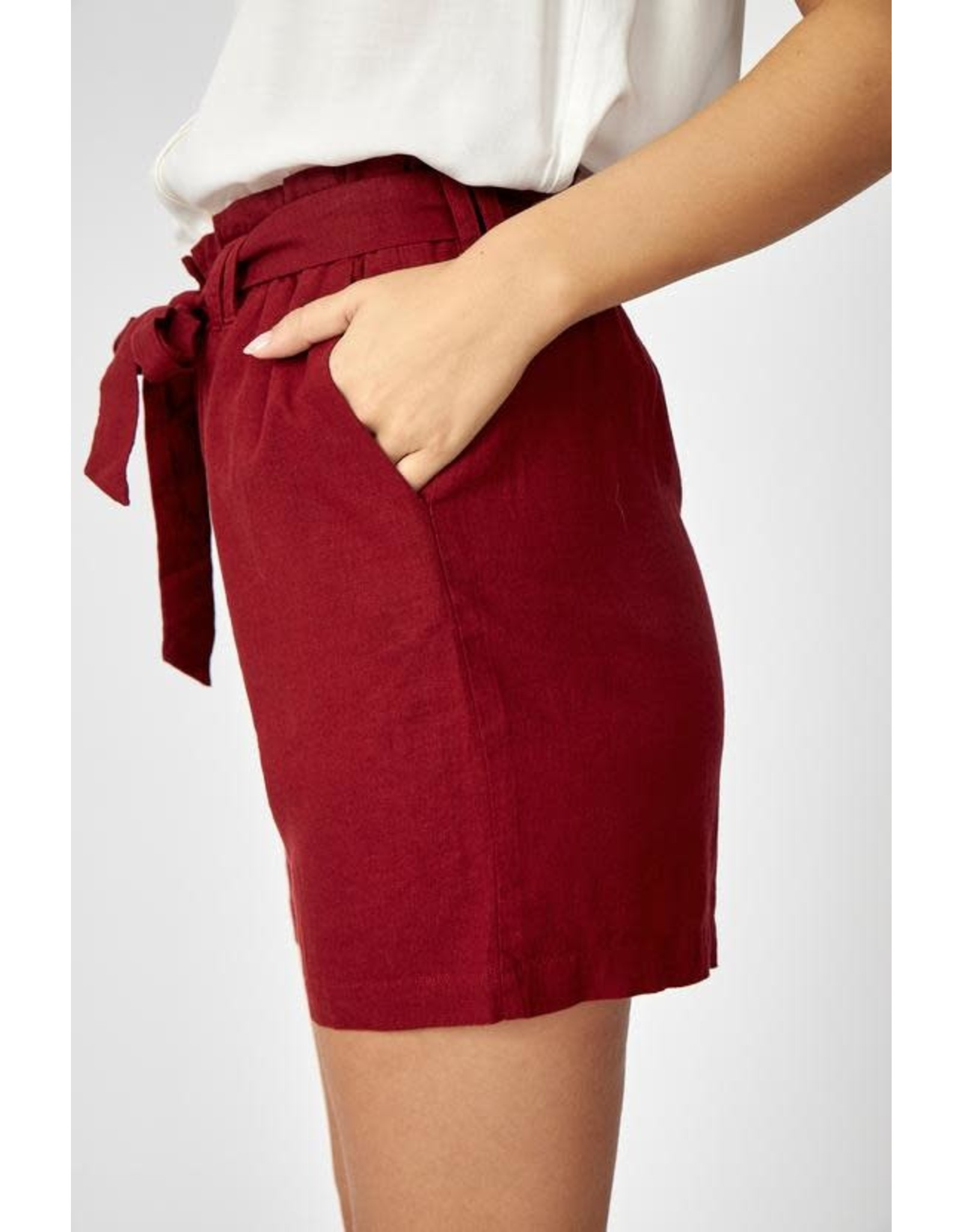 Soyaconcept Soyaconcept - Ina 2 shorts