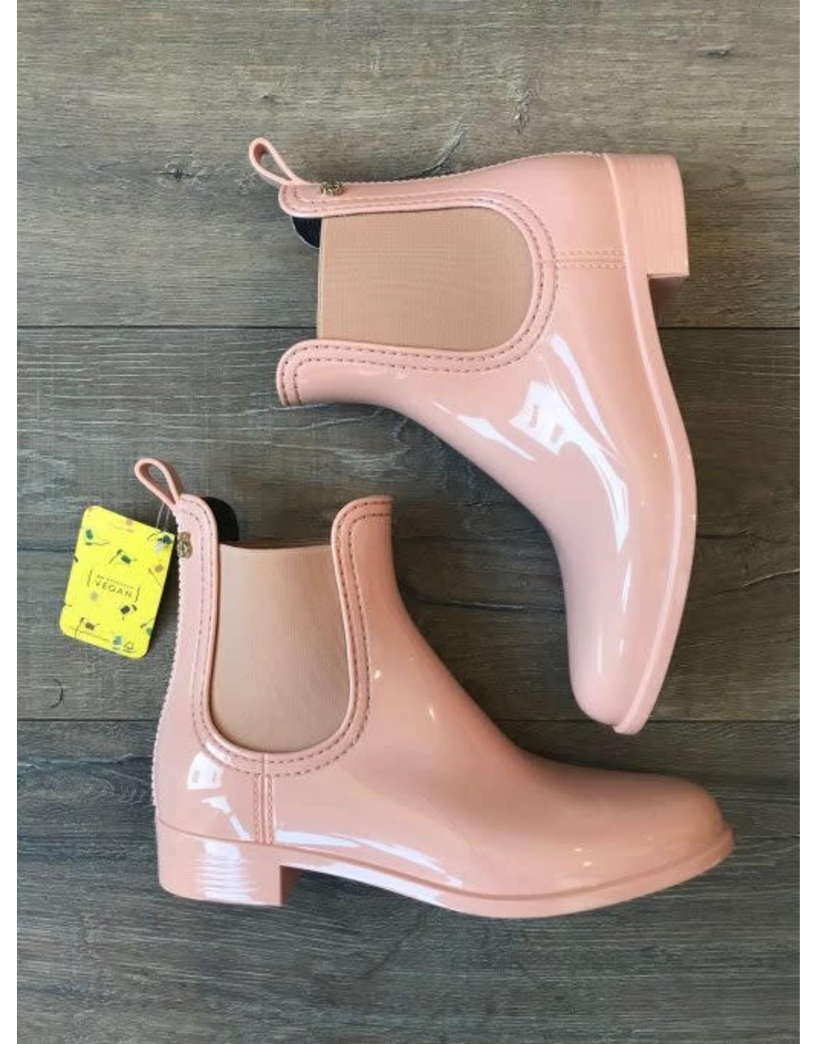 Lemon Jelly Lemon Jelly - Comfy (pink)