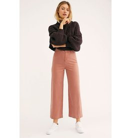 Free people Free People - Patti pant