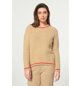 Simple Sisa sweater (2 colours)
