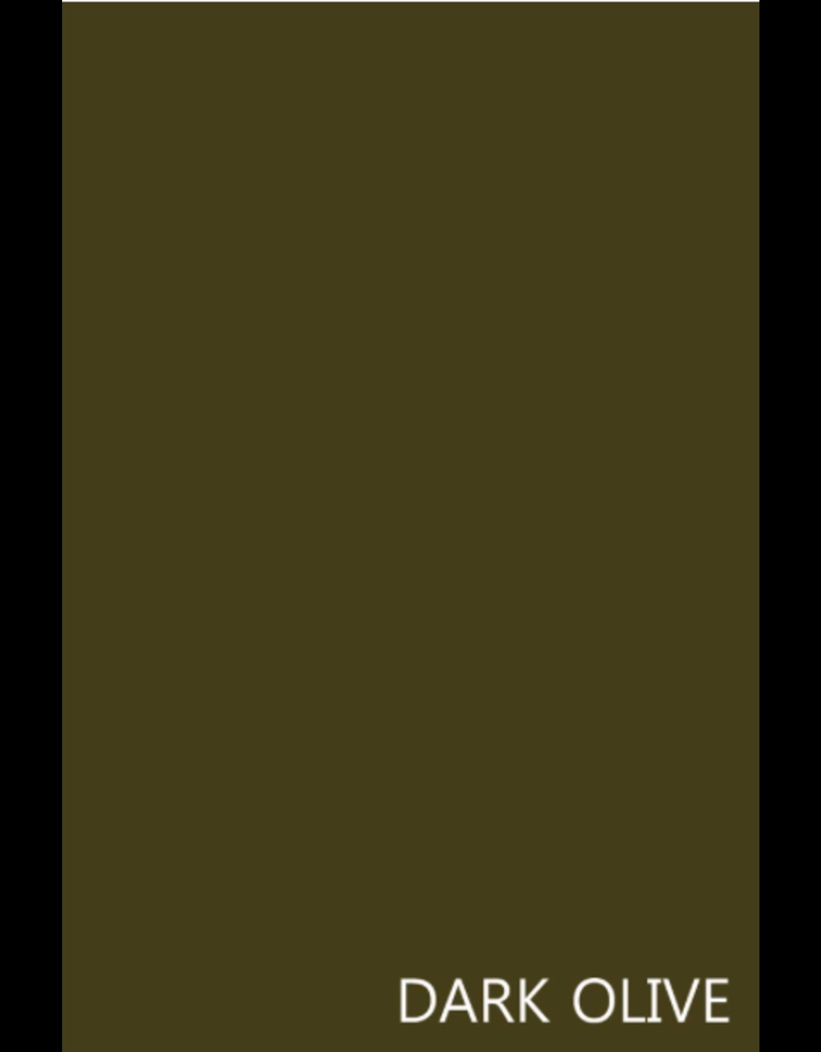 Orange Bamboo tank (multiple colours)