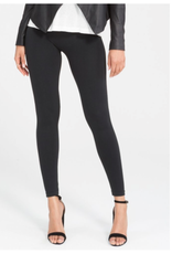Spanx SPANX: Solid colour seamless leggings