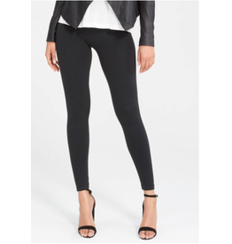 Spanx SPANX: Solid colour seamless leggings