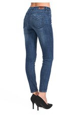 Unpublished Unpublished - Kora mid rise skinny (prudent)