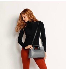 Louenhide Louenhide - Asher handbag (several colours)