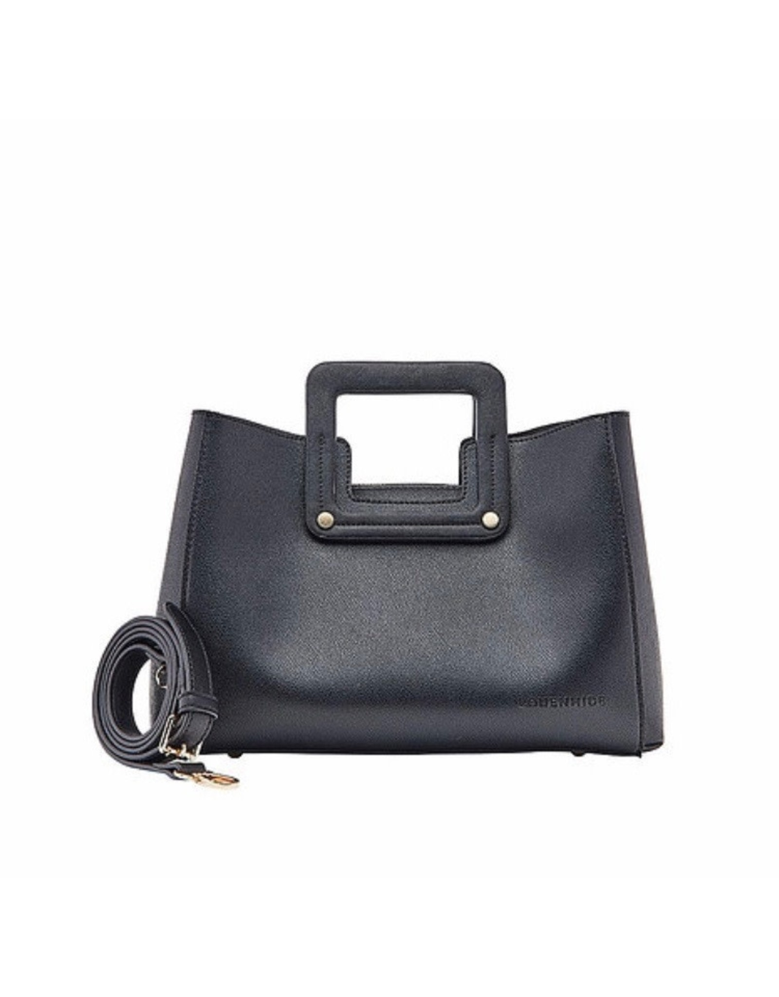 Louenhide Louenhide - Asher handbag (several colours)