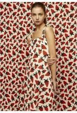 Compania Fantastica Compania Fantastica - dress