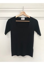 Compania Fantastica Compania Fantastica - jersey (black)