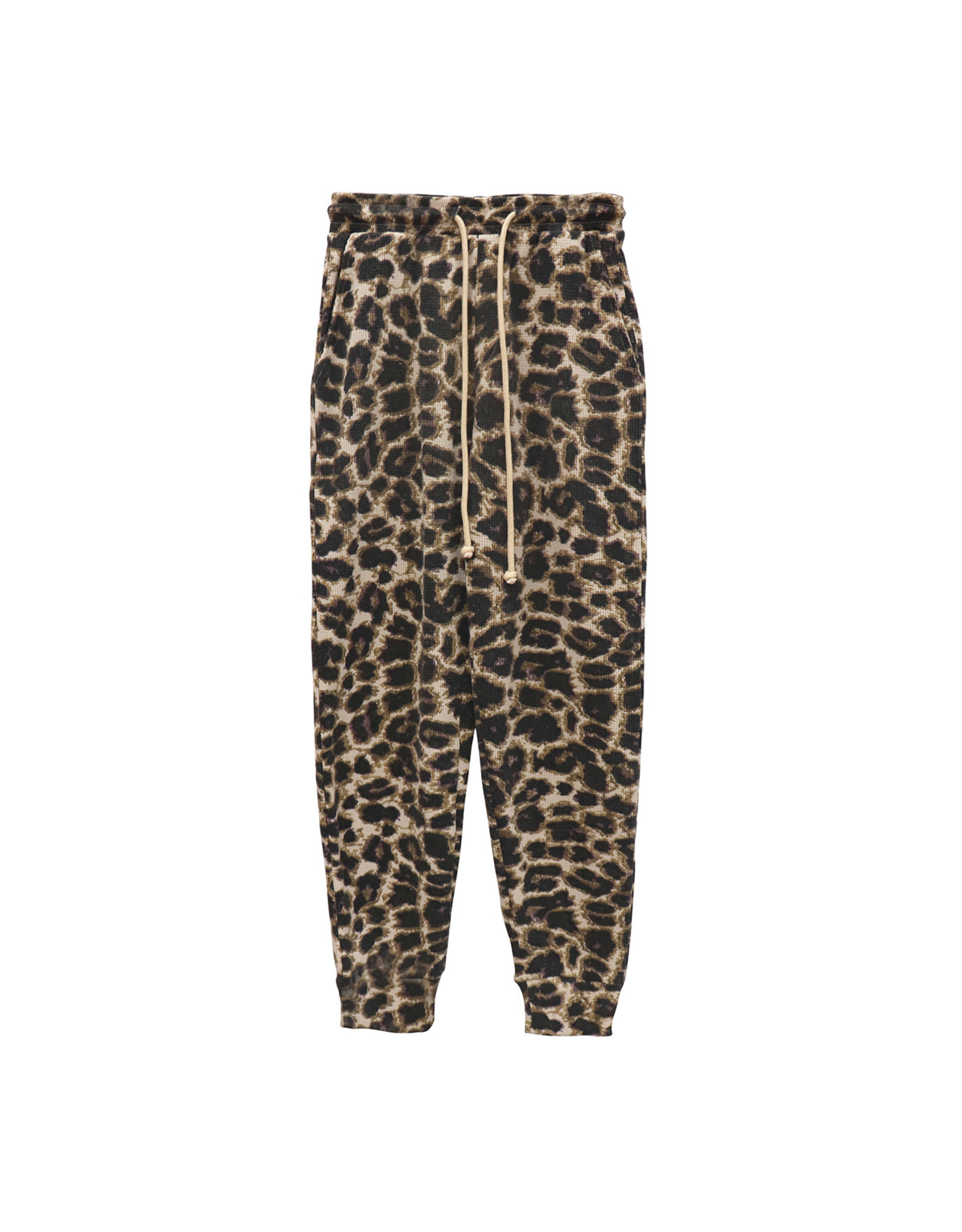 RD Style RD Style - Harlee knit joggers (2 colours)