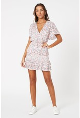 Mink Pink Mink Pink - Heat Wave mini dress