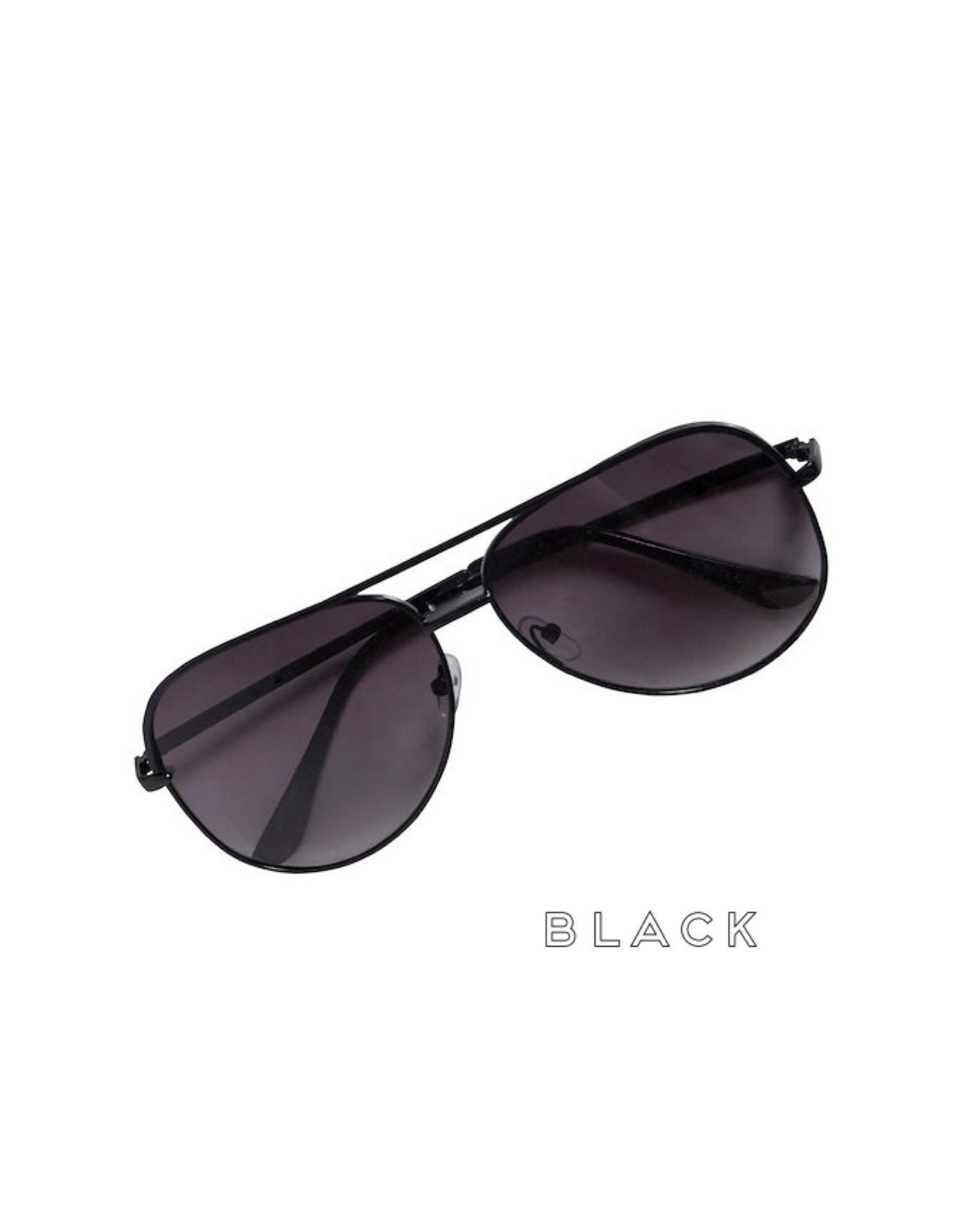 ICHI ICHI - Sunshine sunglasses (multiple colours)