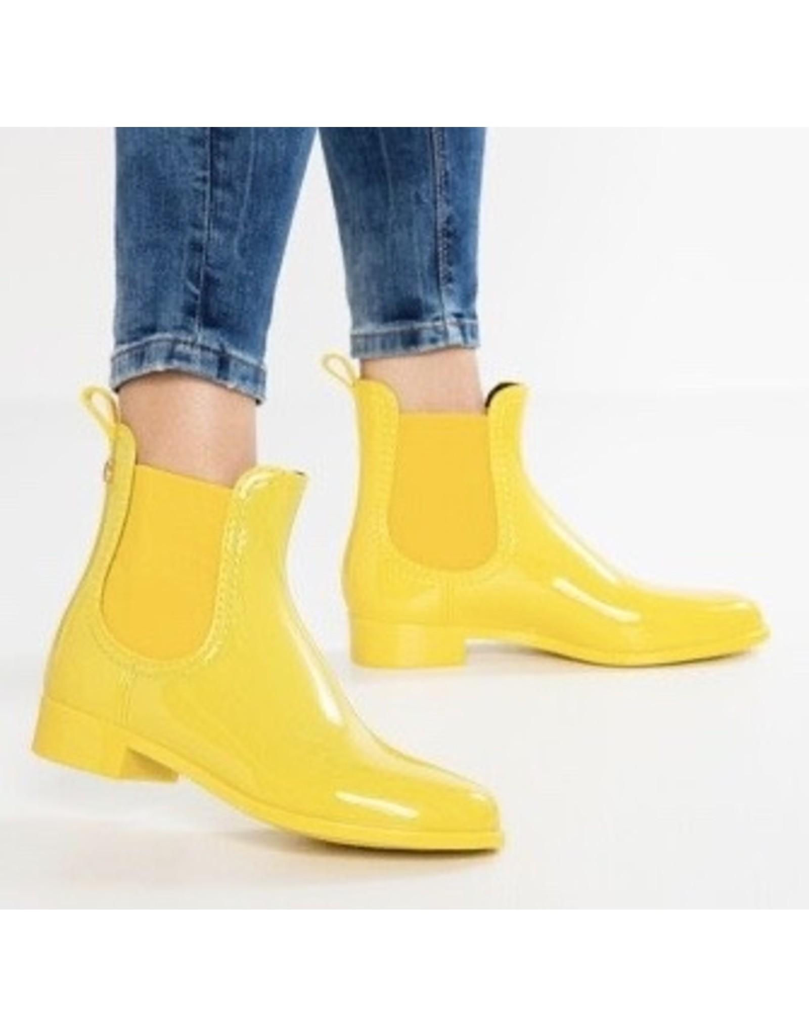 Lemon Jelly Lemon Jelly - Comfy (yellow)