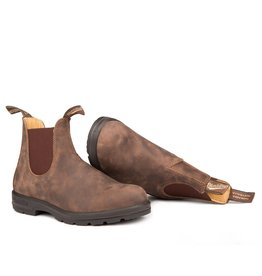 Blundstone Blundstone 585 (rustic brown)