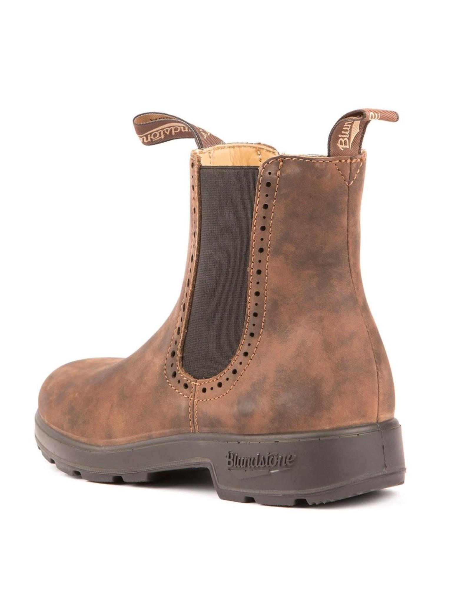 Blundstone Blundstone 1351 (rustic brown)