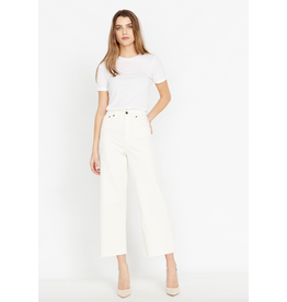 Buffalo Buffalo - Leigh Semi Hi-Rise wide leg