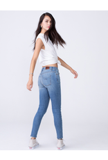 Unpublished Unpublished - Kora mid rise skinny (winsome)