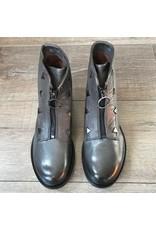 Mjus MJUS - Lexi front zip boot