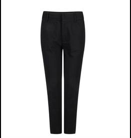 EsQualo EsQualo - Chino trousers (black)