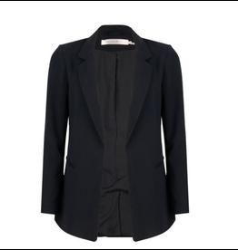 EsQualo EsQualo - Classic blazer (black)