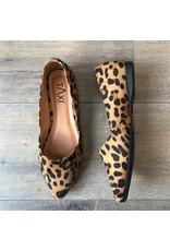 Taxi Taxi - Alexia (leopard)