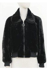 Molly Bracken Molly Bracken - Jacket (black)