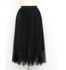 Molly Bracken Molly Bracken - Tulle skirt