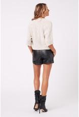 Mink Pink Mink Pink - Realist shorts