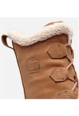 Sorel Sorel - Out N About - Tall (Elk)
