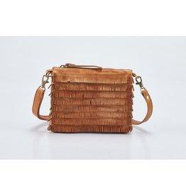 Milo Milo - Amelia handbag (taupe)