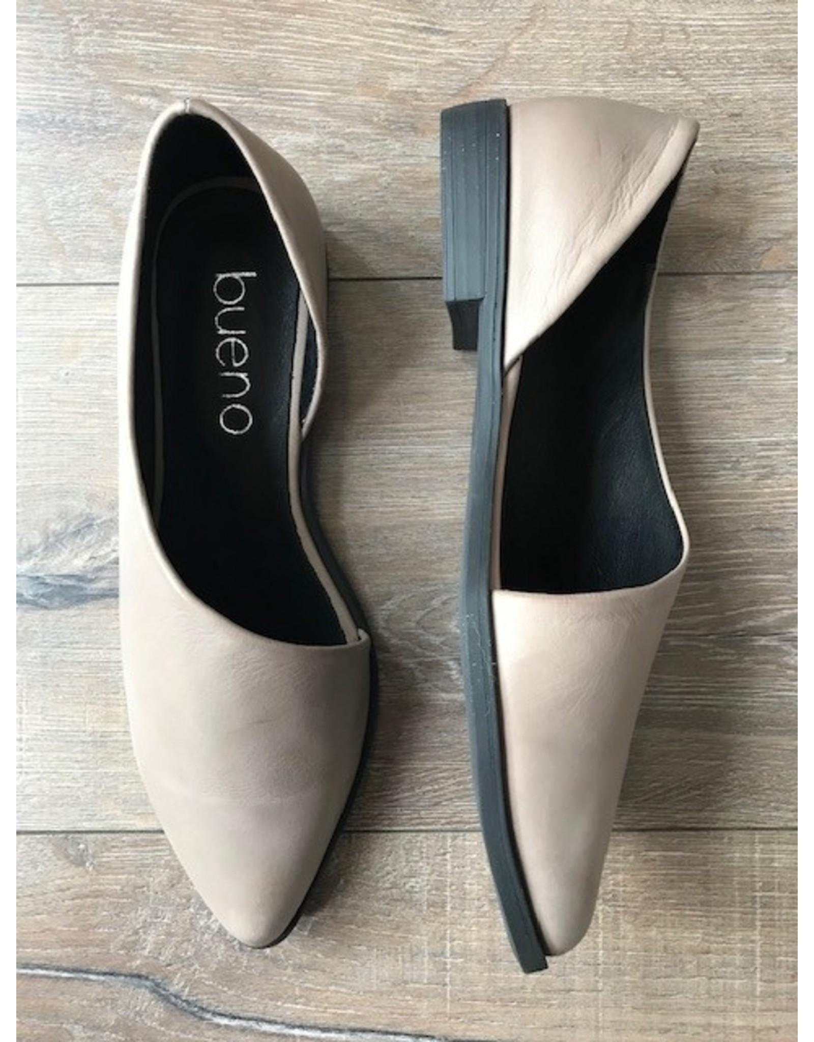 Bueno Bueno - Brandi (grey)