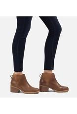 Sorel Sorel - Cate chelsea boot (Velvet tan)