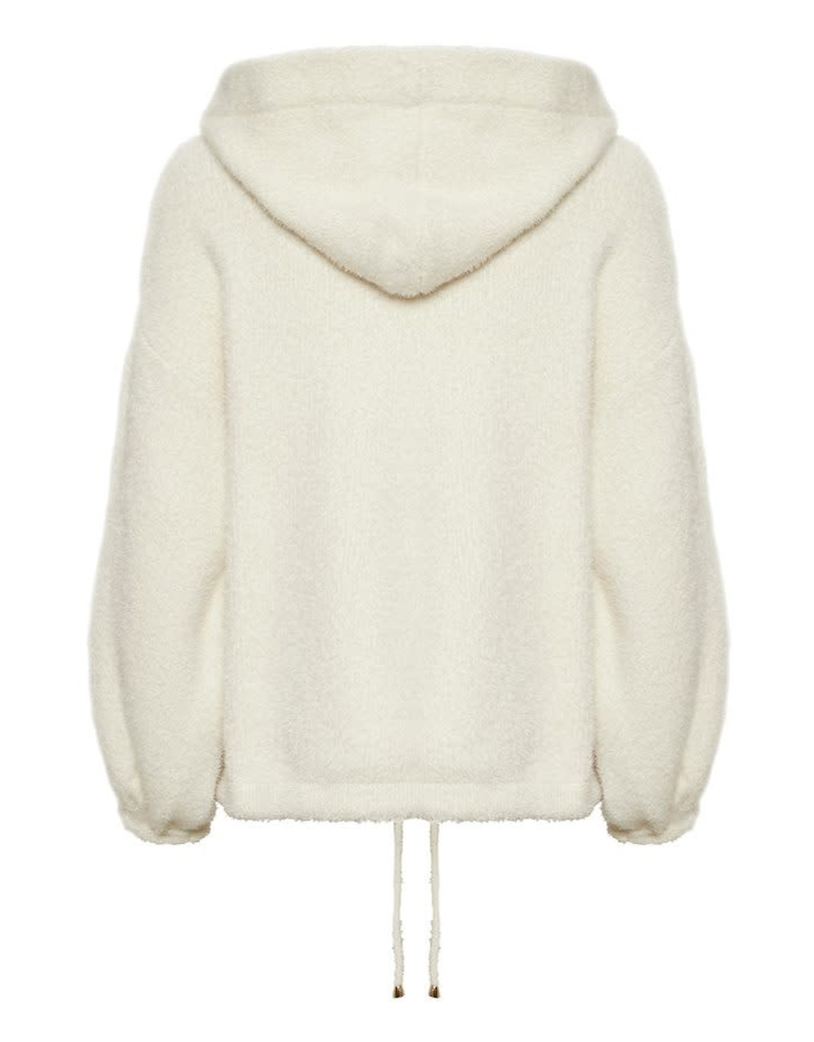 Cream Cream - Cira cardigan (birch)